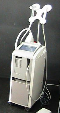 Used Cutera Xeo Laser For Sale From Sunraylaser Com