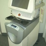 Fraxel SR1500 Laser Machine For Sale