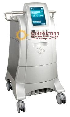 zeltiq machine for sale