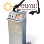 Cynosure SmartSkin - Front