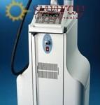 Laserscope Solis IPL - Front