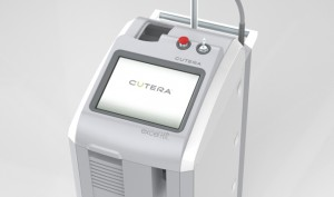 Cutera Laser Machines For Sale from SunrayLaser com