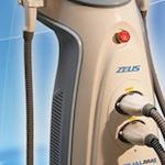 saratoga technologies dualmax